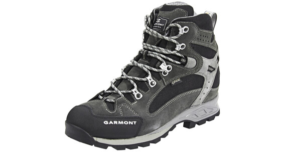 Garmont Rambler GTX Shoes Men shark/ash